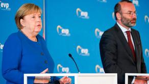 Alemania: investigación por ciberespionaje a diputados