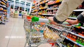 Ley de Góndolas para tiendas virtuales
