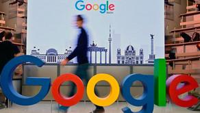 Variante Delta: Google retrasa el regreso de los empleados a sus oficinas