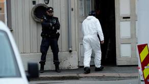 Ataque con arco y flecha deja varios muertos y heridos en Noruega