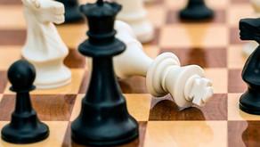 Dictarán un taller gratuito de ajedrez en el Espacio Don Bosco