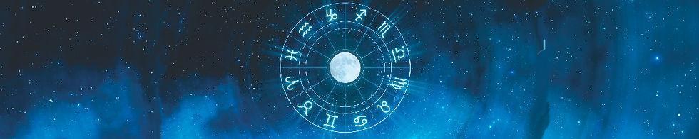 portada-horoscopo.jpg