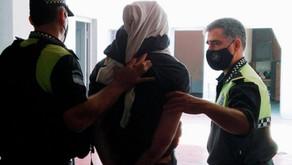 Crimen de Mariela: la defensa pide la inimputabilidad por problemas psiquiátircos