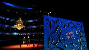 Septiembre Musical: espectáculos en bares y peñas de la provincia