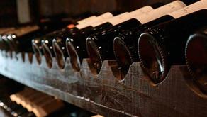 Dictan un seminario sobre claves para exportar vinos a Estados Unidos
