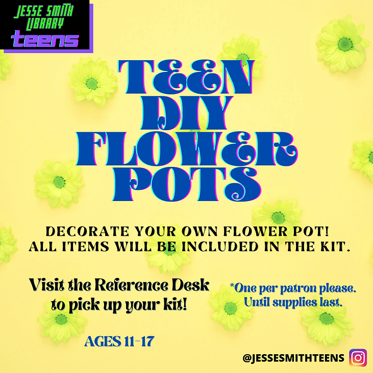 May DIY Flower Pots Flyer.png