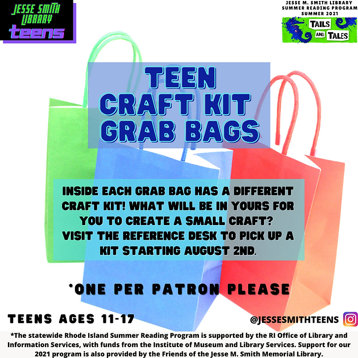 82 FLYER SRP Craft Kit Grab Bags.png