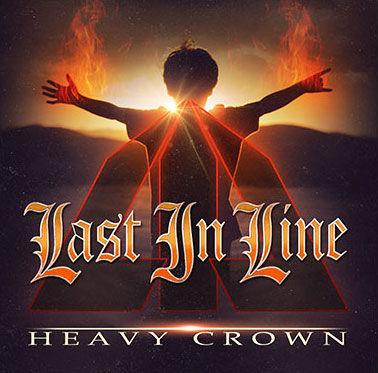 heavy-crown-cover.jpg
