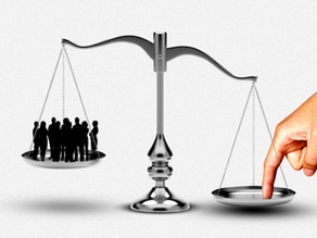 Kirukkal #4 Inequality