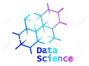 UNDERSTANDING - DATA SCIENCE