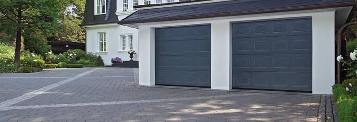 Porta de garagem 3.jpg