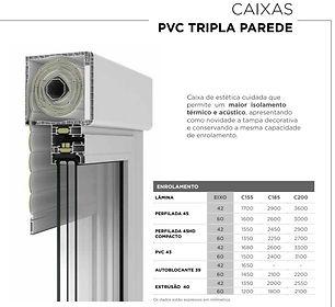 Compacto PVC.jpg
