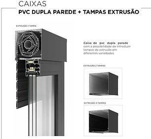 Compacto PVC-Aluminio.jpg