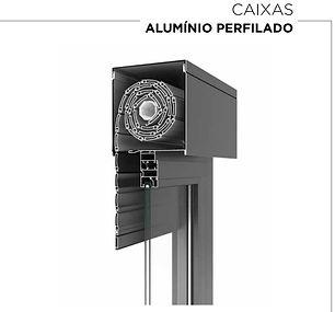 Compacto aluminio.jpg