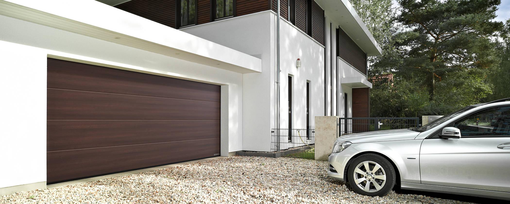 Porta de garagem 2.jpg