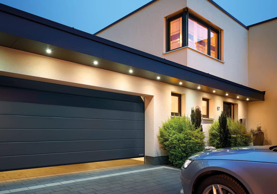 Porta de garagem 1.jpg