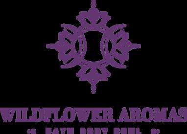 Wildflower Aromas_main-02.png