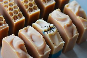 Handmade Soap_artisan soap_natural soap.jpg