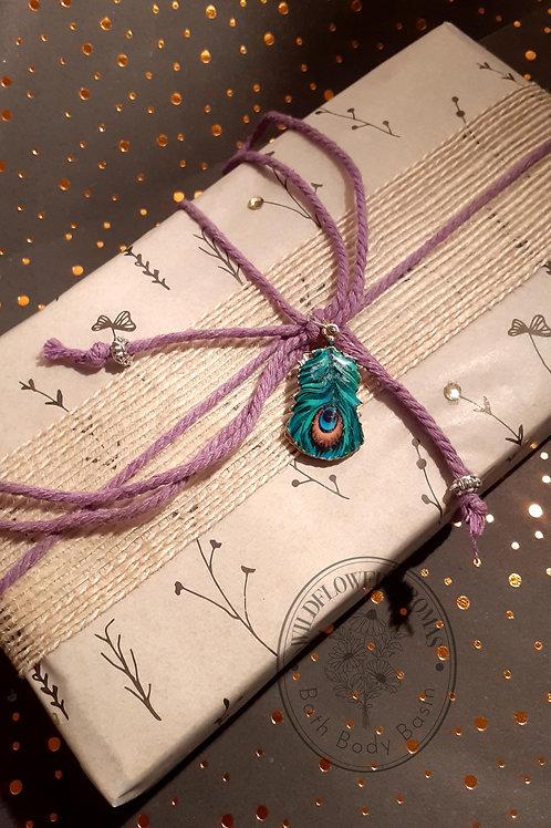 Artisan Selection Gift Box