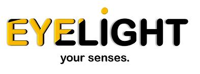 EyeLight_Logo.png