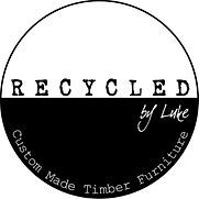 recycled by luke