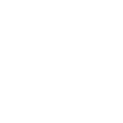 Arctic Fox Weddings Logo