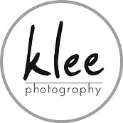 klee photography
