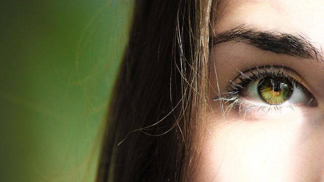 Consejos para cuidar tus ojos y tu vista