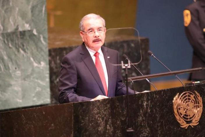 Afirman país asumirá con responsabilidad como miembro Consejo Seguridad ONU