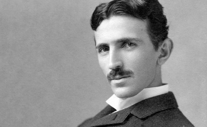 Nikola Tesla, el hombre que cambió el mundo pero fue condenado al ostracismo