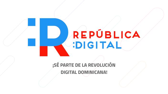 Más de 80 mil personas han utilizado los servicios de República Digital en menos de dos meses