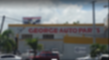 GEORGE AUTO PART.png