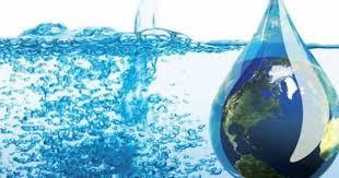 Crean un sistema para extraer agua potable directamente del aire solo con energía solar.