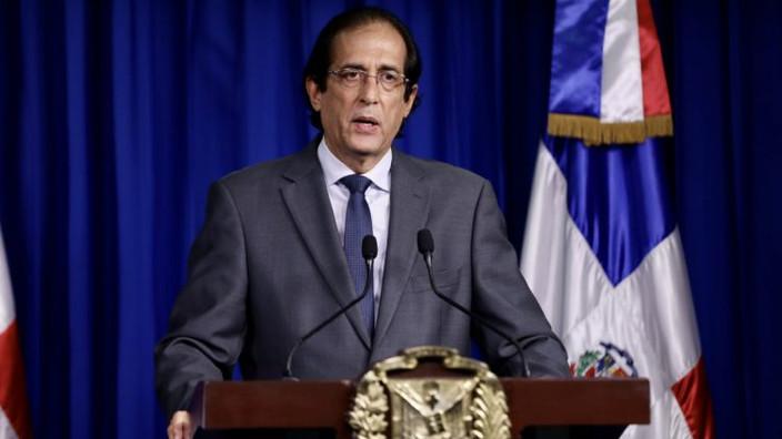Ministerio de la Presidencia califica falsas acusaciones proceso compra del Sistema 9-1-1