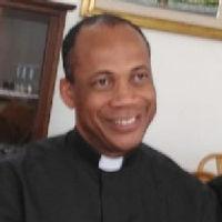 Fr Anthony Okwudili Achunonu