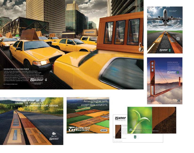 Portfolio images finals VT INSPIRATION.j