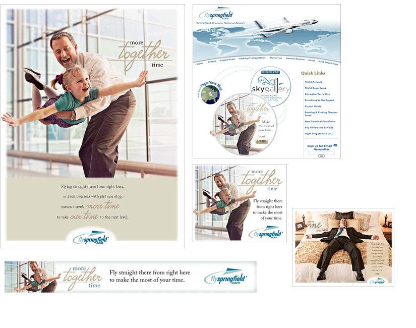 Portfolio images finals FLY SGF.jpg