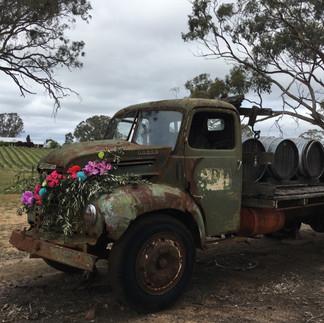 flowers on truck_edited_edited.jpg