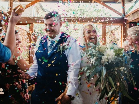 Wedding Flowers Bridal Flowers