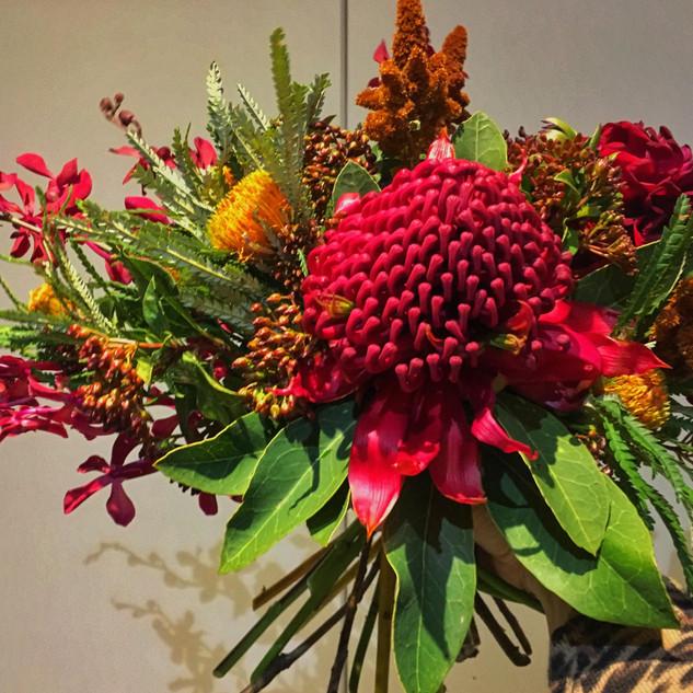 native bouquet_edited.jpg