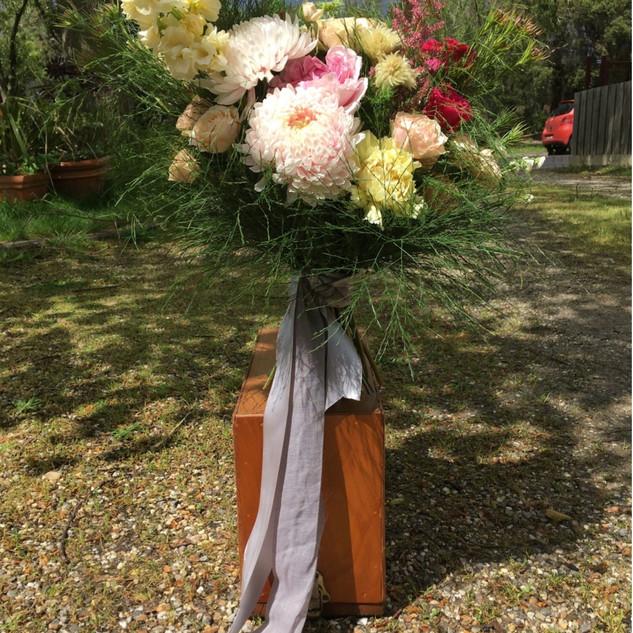 bouquet gerry spring_edited.jpg