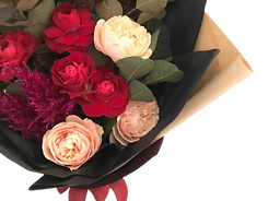 mixed_bouquet_for_store-removebg-preview.png