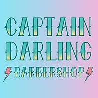 captain darling.jpg