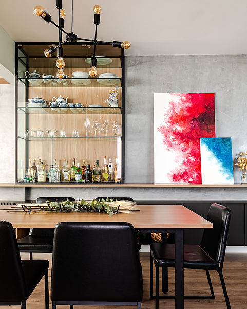 Sala de jantar integrada.jpg