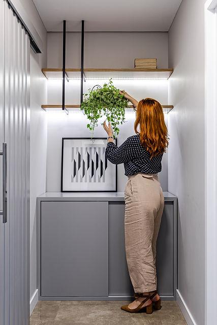 Soluções criativas para espaços pequenos.jpg