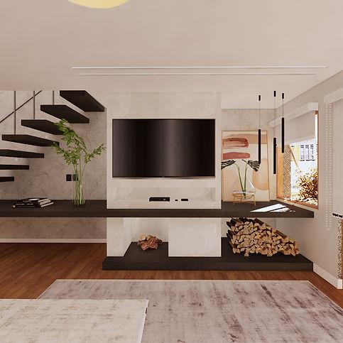 Sala de estar confortável.jpg