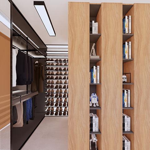 Closet masculino 2.jpg