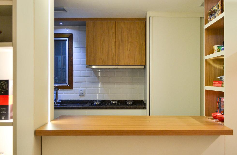 Cozinha integrada.JPG