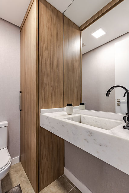 Soluções para lavabos pequenos.jpg