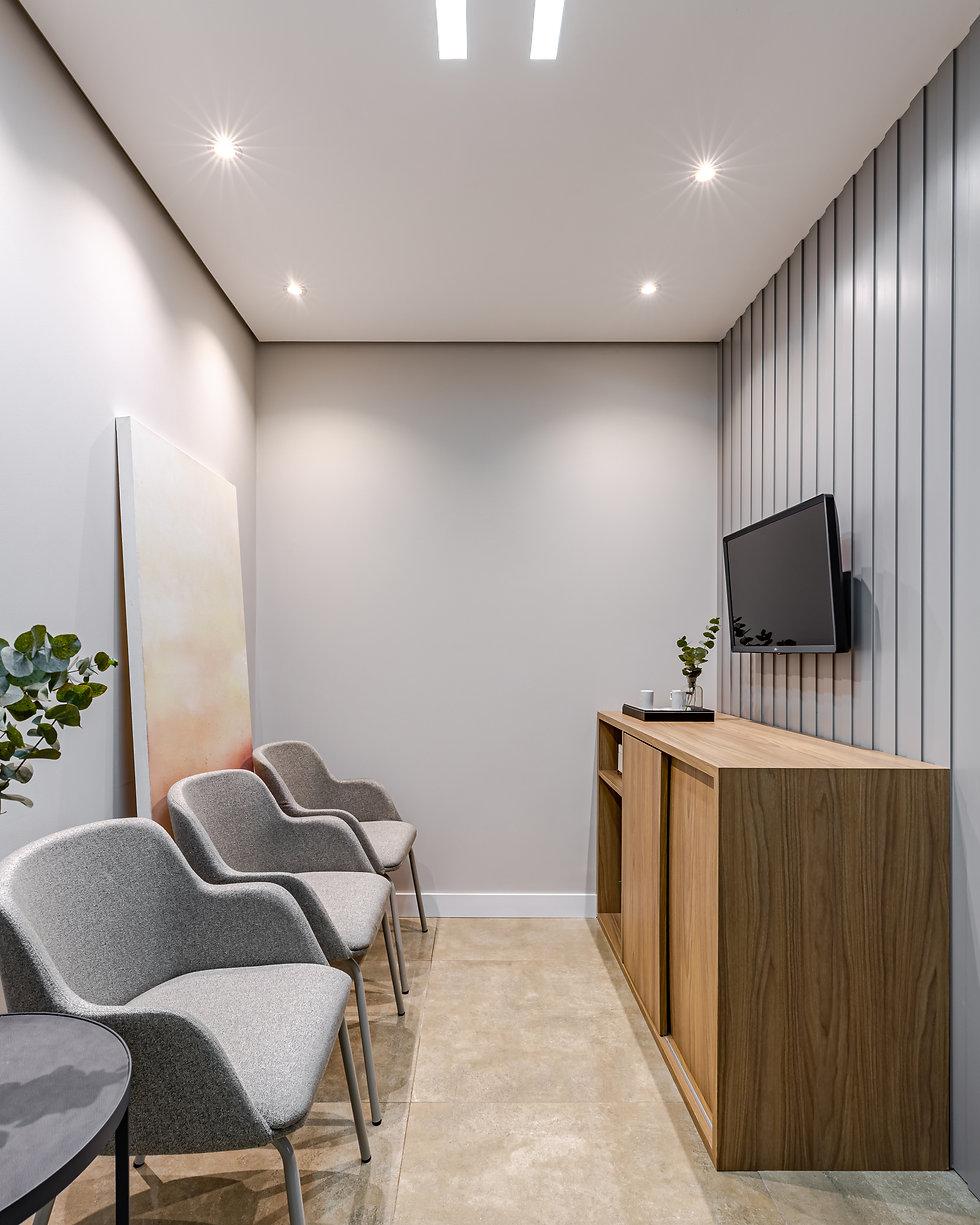 Sala de espera de consultórios.jpg